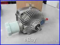 Oem Genuine Walker Mower Part 5026 Cw Hydrostatic Transmission