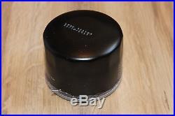 Oil Filter For Briggs & Stratton 492932,492932S, 492056,5049,5076,695396,696854