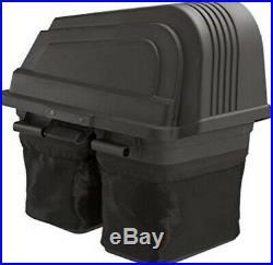 POULAN PRO WeedEater OEM 30 2 BIN GRASS CATCHER Bagger 960730028 G30SD