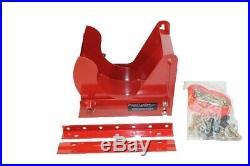 POWER LOCKER 300 ZTR, stander, mower wheel lock, safety strap, tire, SEE VIDEO
