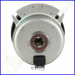 PTO Clutch For Cub Cadet LT 1042 LT 1045 LT 1046 LT 1050 SLT 1550 Xtreme X0013