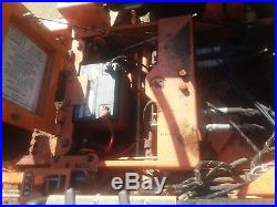 Scag Tiger Cub Zero Turn 48 Mower, Heavy Duty Commercial STC48A-19KA