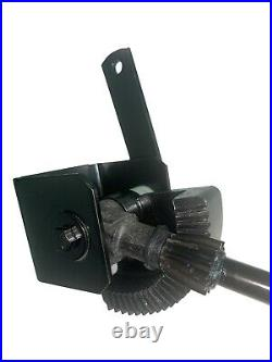 Sears Craftsman Riding Lawn Mower Steering Assy Kit 167902 156594 532167902