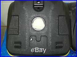 Seat John Deere Gx255, Gx325, Gx335, Gx345, Gx355, Lx266. Lx277, Lx279, Lx280, Lx288 #bn