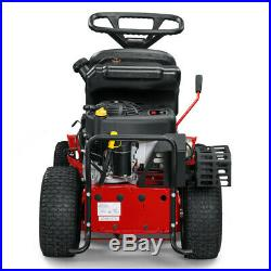 Snapper 3315525BVE Classic RER 33 inch 15.5 HP 500cc Rear Engine Rider 2691526