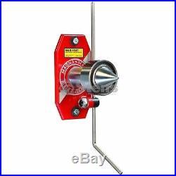 Stens 750-087 Maga-Matic Mag-1000 Blade Balancer