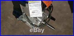 Tecumseh 10HP Generator Engine Motor LH358XA-159493 Low Oil Shutdown Cast Sleeve