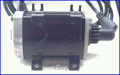 Tecumseh Starter Replaces OEM Numbers 33329F 33329 33329D 33329E 37000