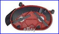 Toro TimeCutter Zero Turn Recycler Mulching Kit (42) MY11-MY17 #131-4182