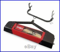 Toro Timemaster 30 Lawn Striping System 20602 OEM Toro Timemaster 30'' Mower