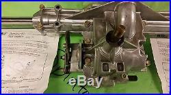 Transmission Kit Mtd Oem 753-05851, 618-04034, 918-04034
