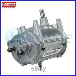 Transmission Replaces Peerless Toro Exmark Scag 700-070A 700-078 700-079