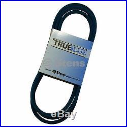 True Blue Belt 1/2 x 102 for AYP Husqvarna Craftsman Lawn Mower Garden Tractor