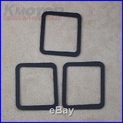 Valve Grind Head Gasket- Kit For INC 2 110-3181 ONAN BF-B43-48 & P 216-218-220