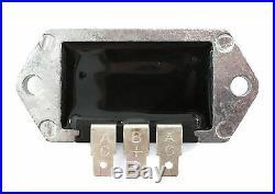 Voltage Regulator Rectifier FITS Kohler 8-25 HP Engine 4140310-S 4140309-S USA