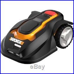 Worx Landroid M Cordless Robotic Lawn Mower WG794